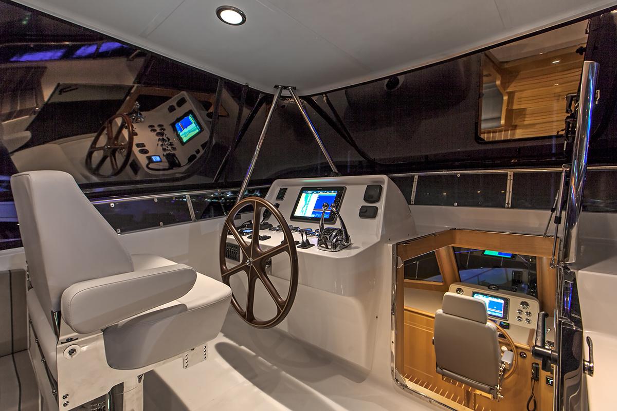 08_Explorer-50-Interiors