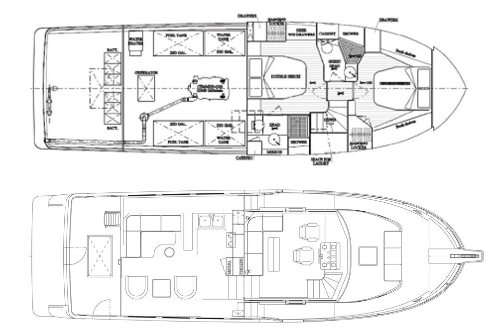 50_deck_layout