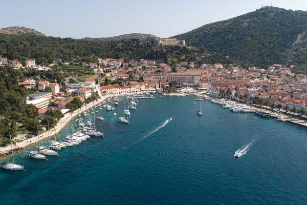 DYC_ourdays_croatia-18