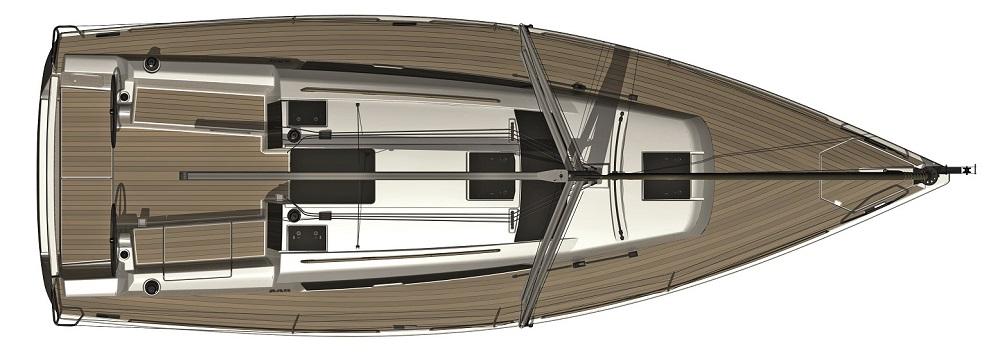d350-deck