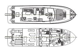 explorer-60-layout