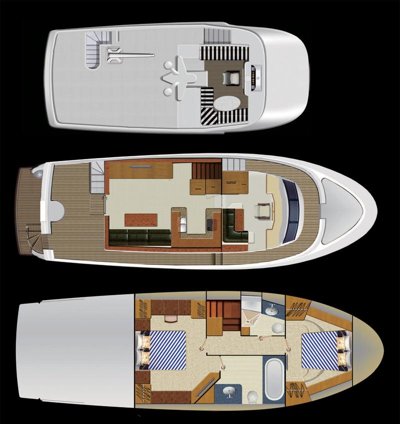 odyssey-52-layout-2cabin