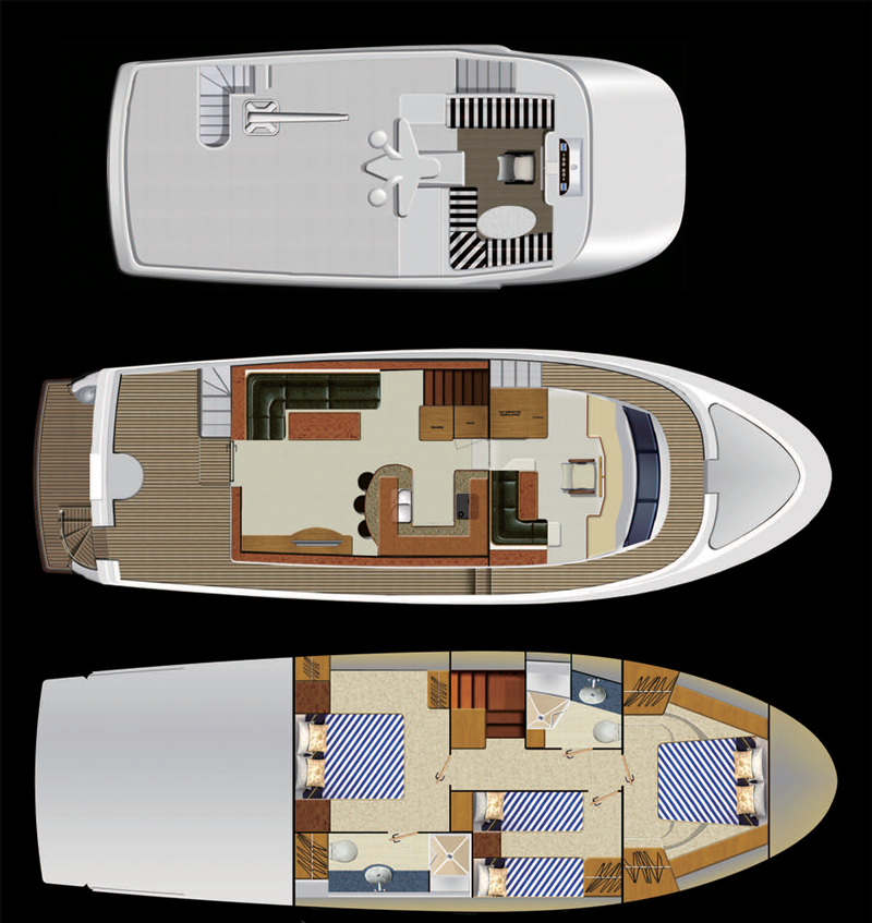 odyssey-52-layout