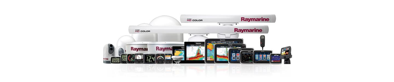raymarine2