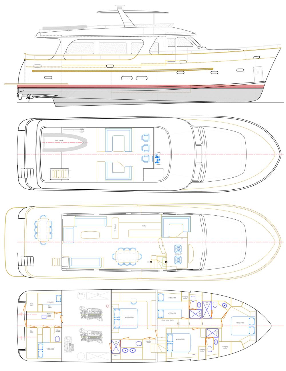 scy70-Explorer-GA-flyA